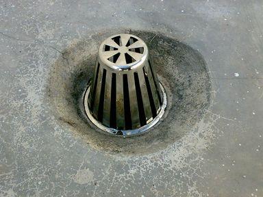 ตะแกรงหัวน้ำฝน 1 1 2 2 2 1 2 3 4 Hsj Stainless Steel
