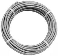 flexible water hose-1