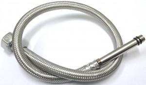 12 mm hose