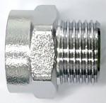 chromium MF