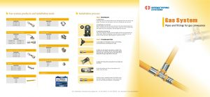 gas pipe leaflet-1