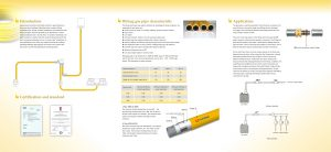 gas pipe leaflet-2